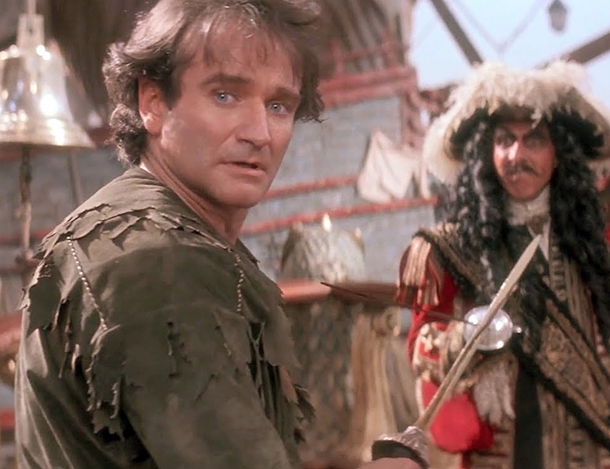 8 4 10 Things You Probably Didn't Know About Hook