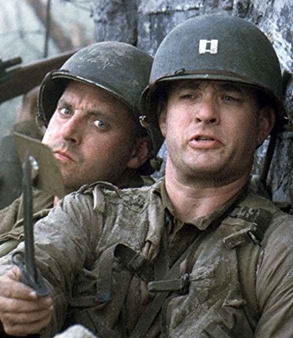 8 7 e1591350760848 10 Things You Probably Didn't Know About Saving Private Ryan