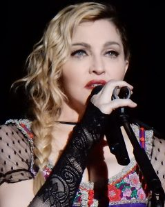 954px Madonna Rebel Heart Tour 2015 Stockholm 23051472299 cropped 2 20 Celebrities With Dark Pasts You Didn't Know About