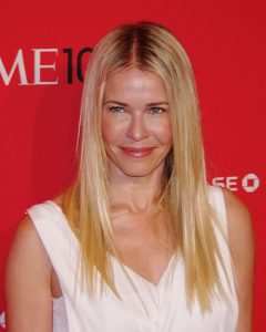 Chelsea Handler 2012 Shankbone 20 Celebrities With Dark Pasts You Didn't Know About