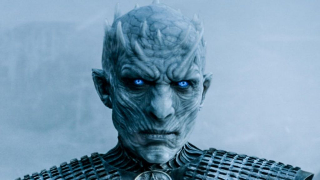 GgGmj9TMASDu8b2H8mqZAG 33 Things You Didn't Know About The Game of Thrones Cast