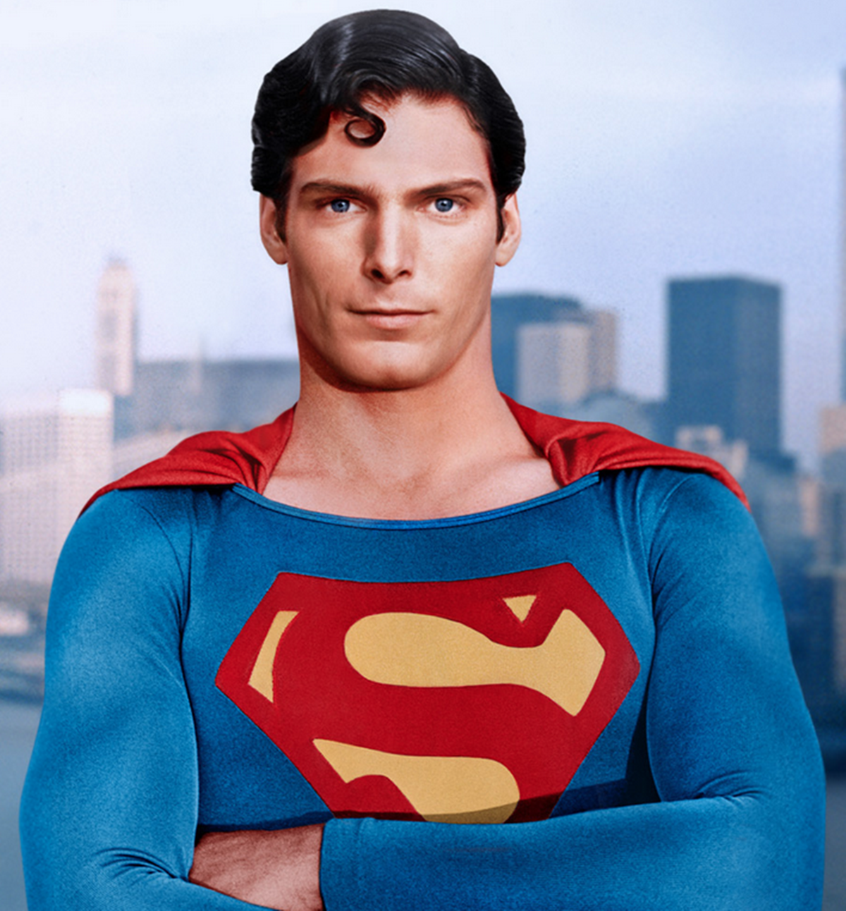 INTRO1 12 Things You May Have Missed In Christopher Reeve's Superman Films