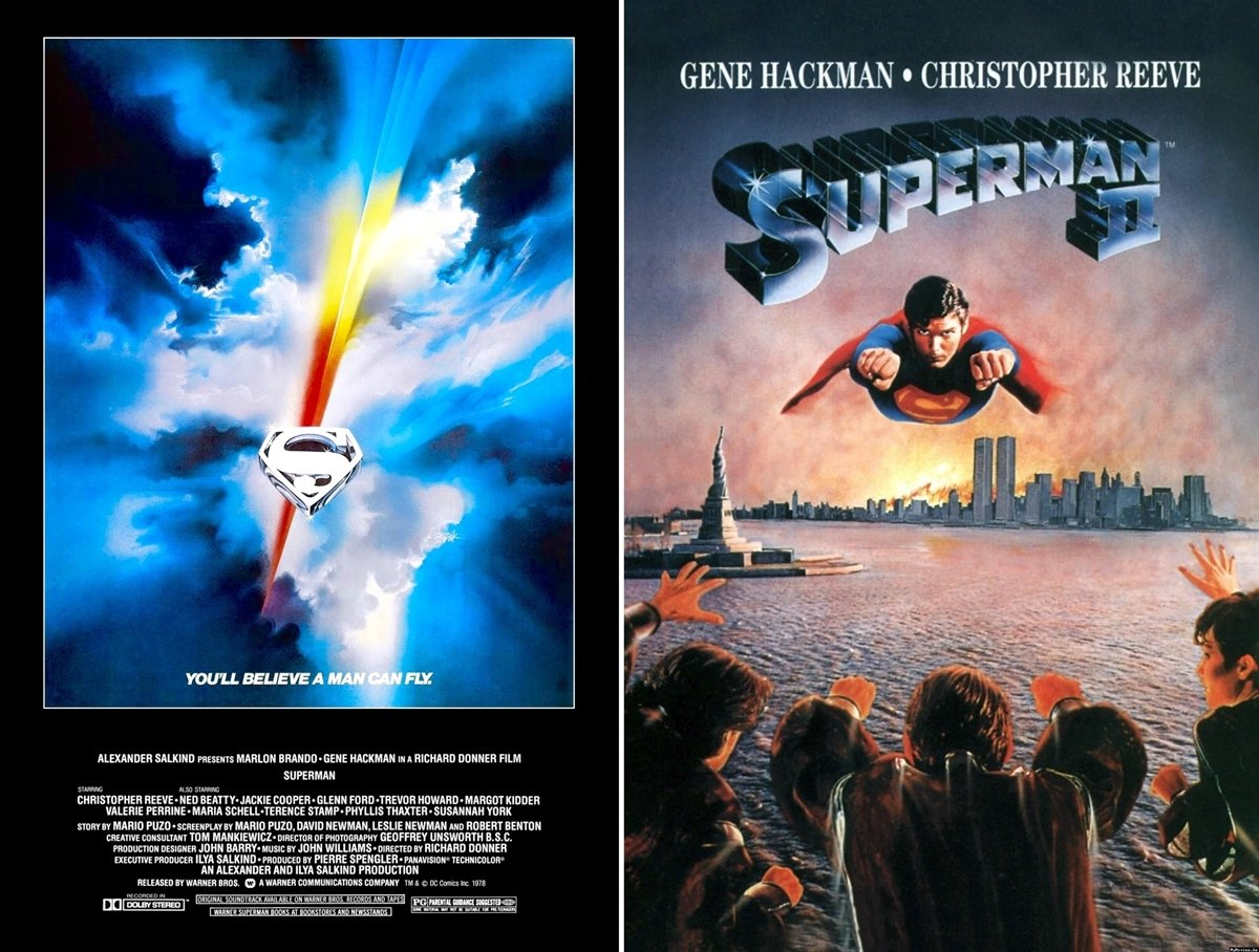 INTRO2 4 12 Things You May Have Missed In Christopher Reeve's Superman Films