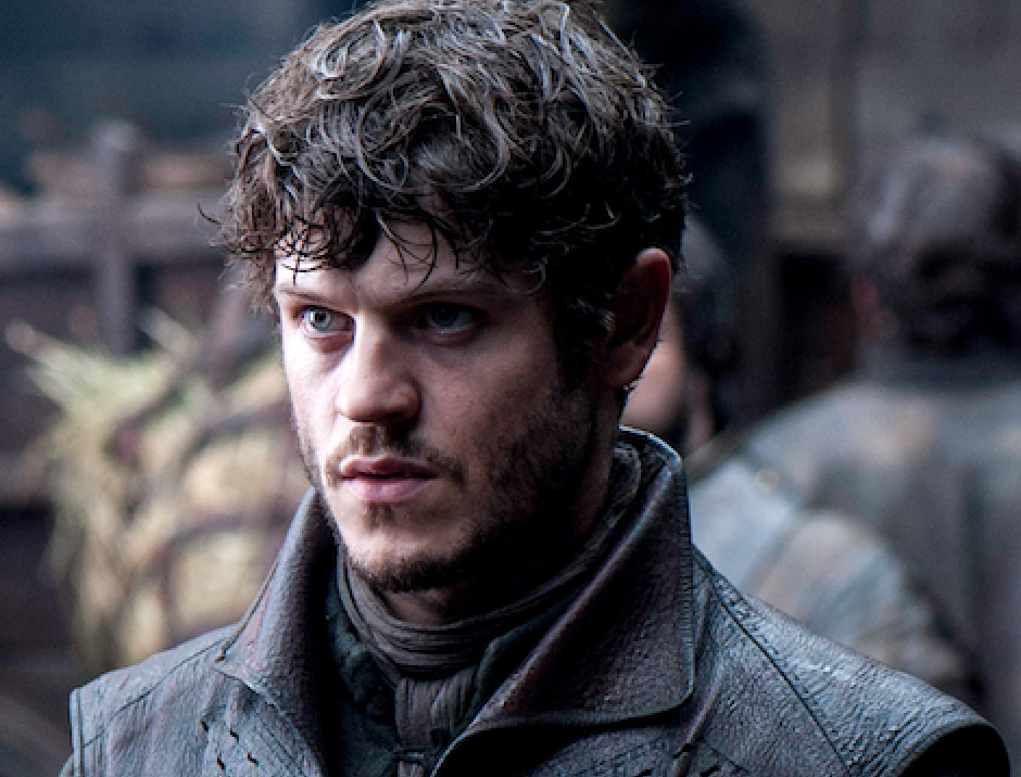 Iwan Rheon 1280x720 1 e1626865068612 33 Things You Didn't Know About The Game of Thrones Cast