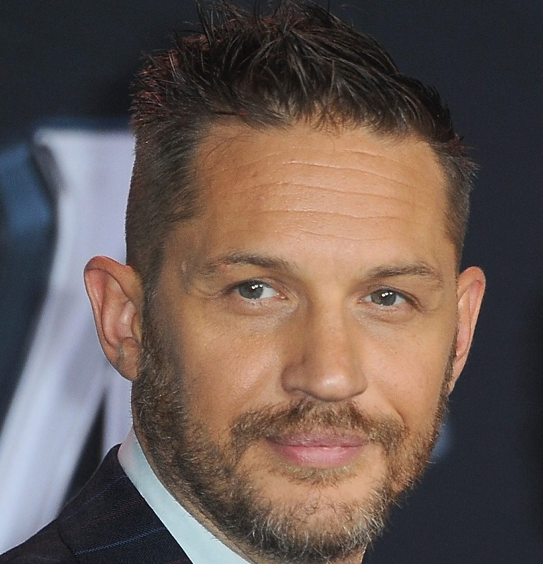 NINTCHDBPICT000438768061 e1611674433730 40 Things You Didn't Know About Tom Hardy