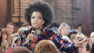 Oprah Winfrey e1552080404156 20 Celebrities With Dark Pasts You Didn't Know About