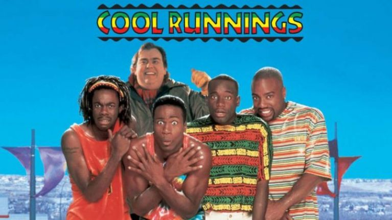 PIC 10 2 10 Cool Facts You Probably Never Knew About Cool Runnings!
