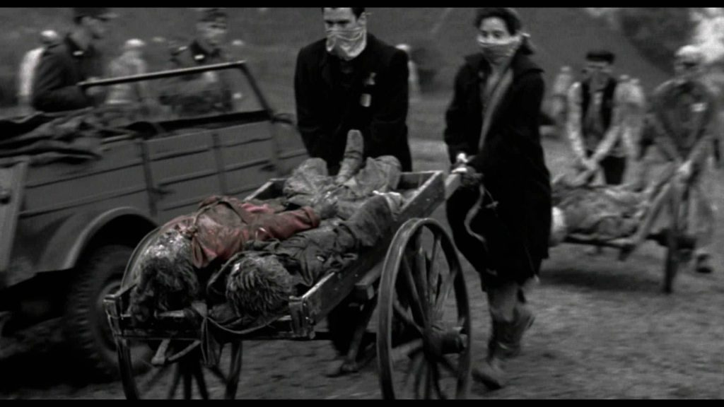 PIC 11 16 12 Facts You Probably Didn't Know About Schindler's List