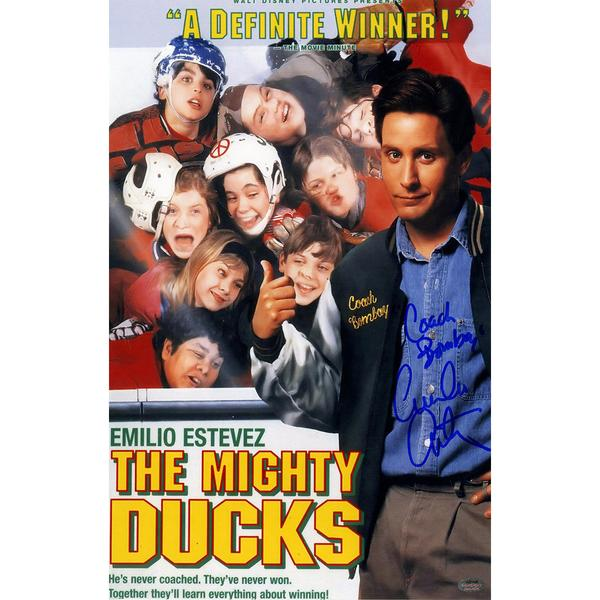 PIC 110 12 Mighty Facts You Probably Never Knew About The Mighty Ducks!