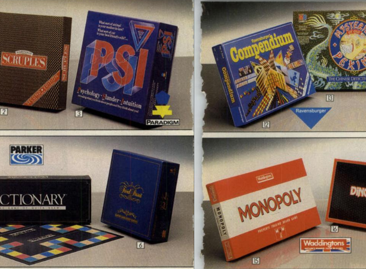 PIC 14 1 e1628239136264 13 Things Most Households Had When We Were Growing Up - How Many Did You Have?