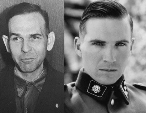 PIC 2 16 12 Facts You Probably Didn't Know About Schindler's List