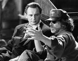 PIC 5 18 12 Facts You Probably Didn't Know About Schindler's List