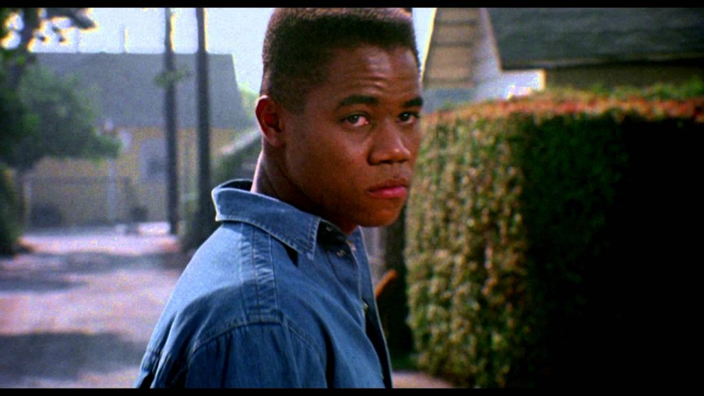 PIC 6 9 13 Surprising Facts You Probably Didn't Know About Boyz N The Hood!