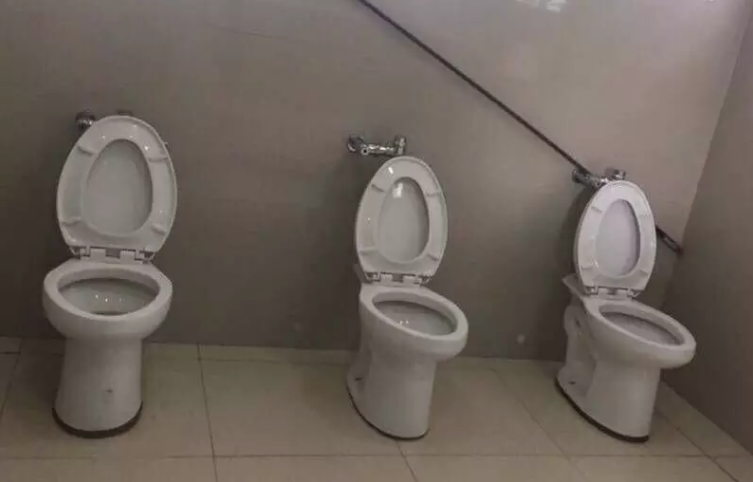 Screen Shot 2018 11 21 at 11.46.12 30+ Of The Biggest Design Fails Of All Time