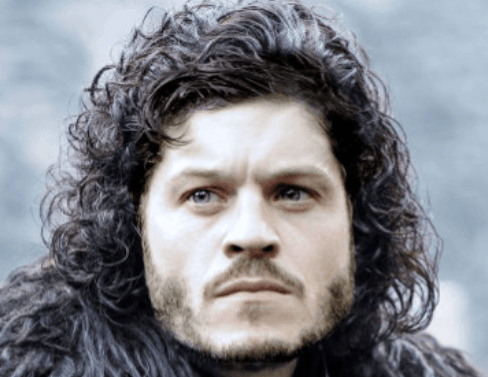 Screen Shot 2019 01 07 at 12.34.45 33 Things You Didn't Know About The Game of Thrones Cast