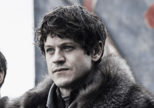 Screen Shot 2019 01 07 at 12.35.07 33 Things You Didn't Know About The Game of Thrones Cast