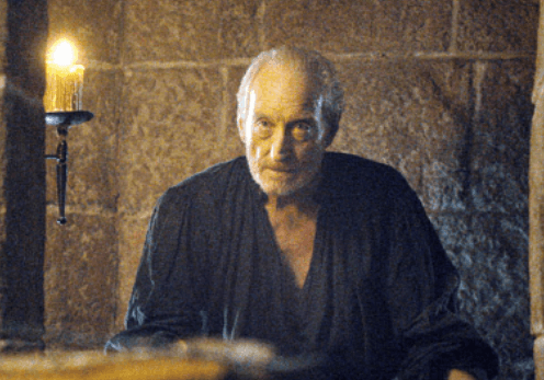 Screen Shot 2019 01 07 at 12.35.41 33 Things You Didn't Know About The Game of Thrones Cast