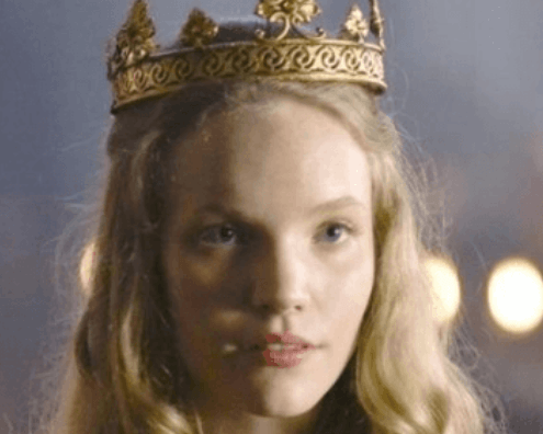 Screen Shot 2019 01 07 at 12.36.27 33 Things You Didn't Know About The Game of Thrones Cast
