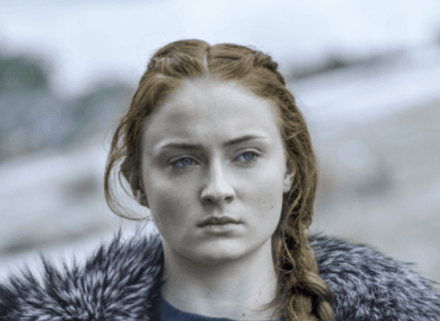 Screen Shot 2019 01 07 at 12.37.43 33 Things You Didn't Know About The Game of Thrones Cast