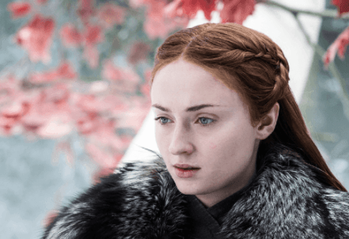 Screen Shot 2019 01 07 at 12.38.08 33 Things You Didn't Know About The Game of Thrones Cast