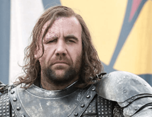 Screen Shot 2019 01 07 at 12.38.30 33 Things You Didn't Know About The Game of Thrones Cast