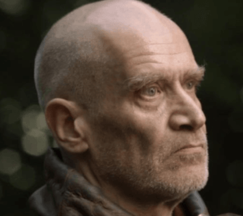 Screen Shot 2019 01 07 at 12.38.49 33 Things You Didn't Know About The Game of Thrones Cast