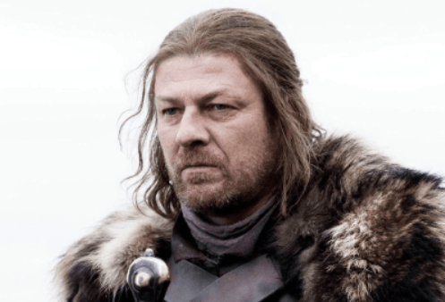 Screen Shot 2019 01 07 at 12.39.18 33 Things You Didn't Know About The Game of Thrones Cast