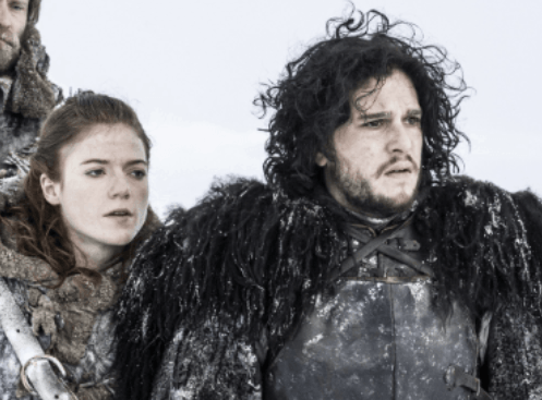 Screen Shot 2019 01 07 at 12.40.55 33 Things You Didn't Know About The Game of Thrones Cast