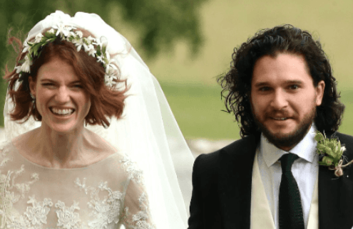 Screen Shot 2019 01 07 at 12.41.18 33 Things You Didn't Know About The Game of Thrones Cast