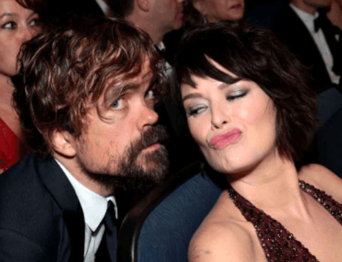 Screen Shot 2019 01 07 at 12.42.33 33 Things You Didn't Know About The Game of Thrones Cast