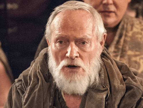 Screen Shot 2019 01 07 at 12.47.14 33 Things You Didn't Know About The Game of Thrones Cast