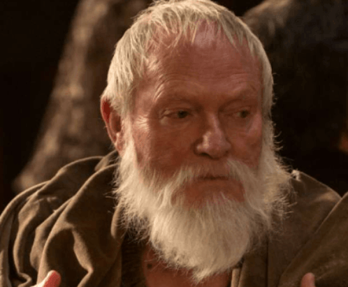 Screen Shot 2019 01 07 at 12.47.37 33 Things You Didn't Know About The Game of Thrones Cast