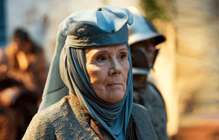 Screen Shot 2019 01 07 at 12.49.05 33 Things You Didn't Know About The Game of Thrones Cast