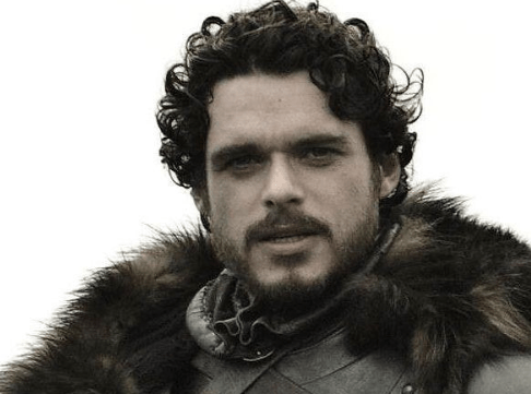 Screen Shot 2019 01 07 at 12.50.29 33 Things You Didn't Know About The Game of Thrones Cast