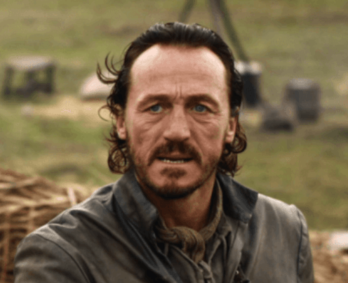 Screen Shot 2019 01 07 at 12.51.41 33 Things You Didn't Know About The Game of Thrones Cast