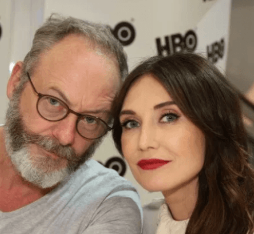 Screen Shot 2019 01 07 at 13.00.45 33 Things You Didn't Know About The Game of Thrones Cast