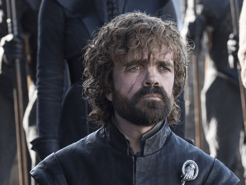 Screen Shot 2019 01 07 at 13.03.07 33 Things You Didn't Know About The Game of Thrones Cast