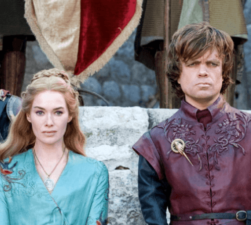 Screen Shot 2019 01 07 at 13.04.13 33 Things You Didn't Know About The Game of Thrones Cast
