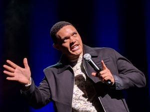 Trevor Noah 2019 02 01 Trevor Noah 46151353405 20 Celebrities With Dark Pasts You Didn't Know About