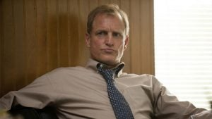 Woody Harrelson 20 Celebrities With Dark Pasts You Didn't Know About