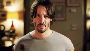 best keanu reeves films top10films knock knock 20 Celebrities With Dark Pasts You Didn't Know About