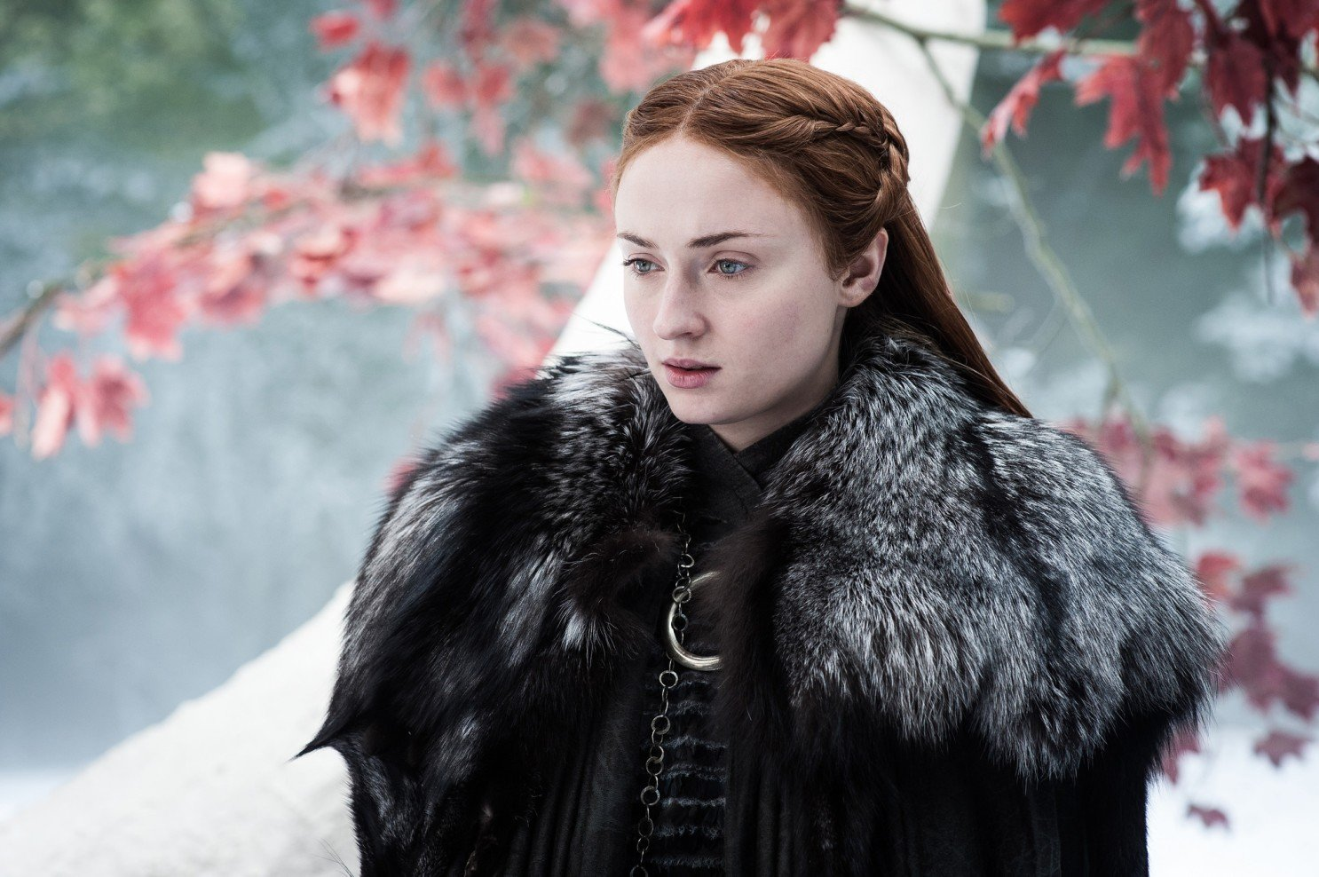 ca times.brightspotcdn 33 Things You Didn't Know About The Game of Thrones Cast