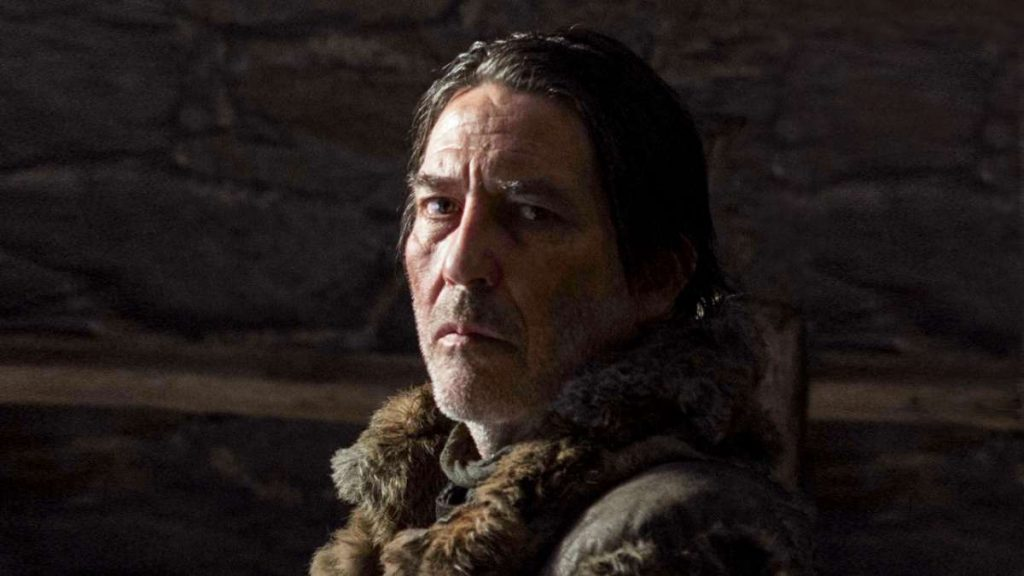 cq5dam.web .1200.675 1 33 Things You Didn't Know About The Game of Thrones Cast