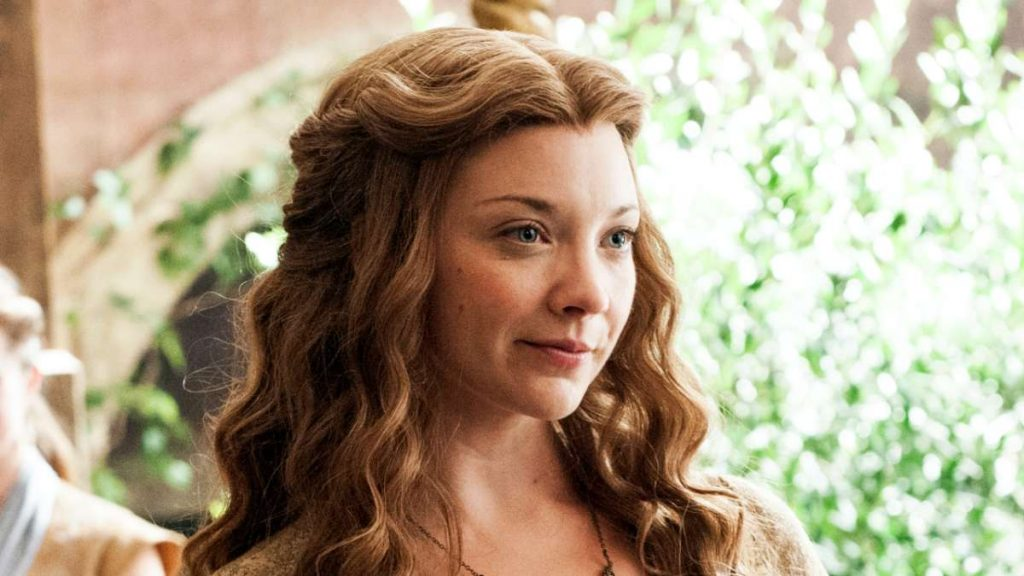 cq5dam.web .1200.675 33 Things You Didn't Know About The Game of Thrones Cast