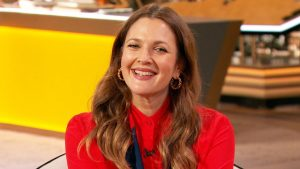 eto a04 drew barrymore 082620 0 20 Celebrities With Dark Pasts You Didn't Know About