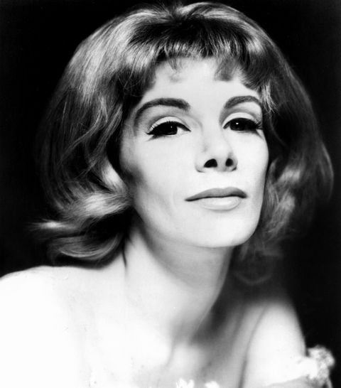 gallery 1465406925 joan rivers 1968 45+ Last Known Photos of Celebrities Before They Died