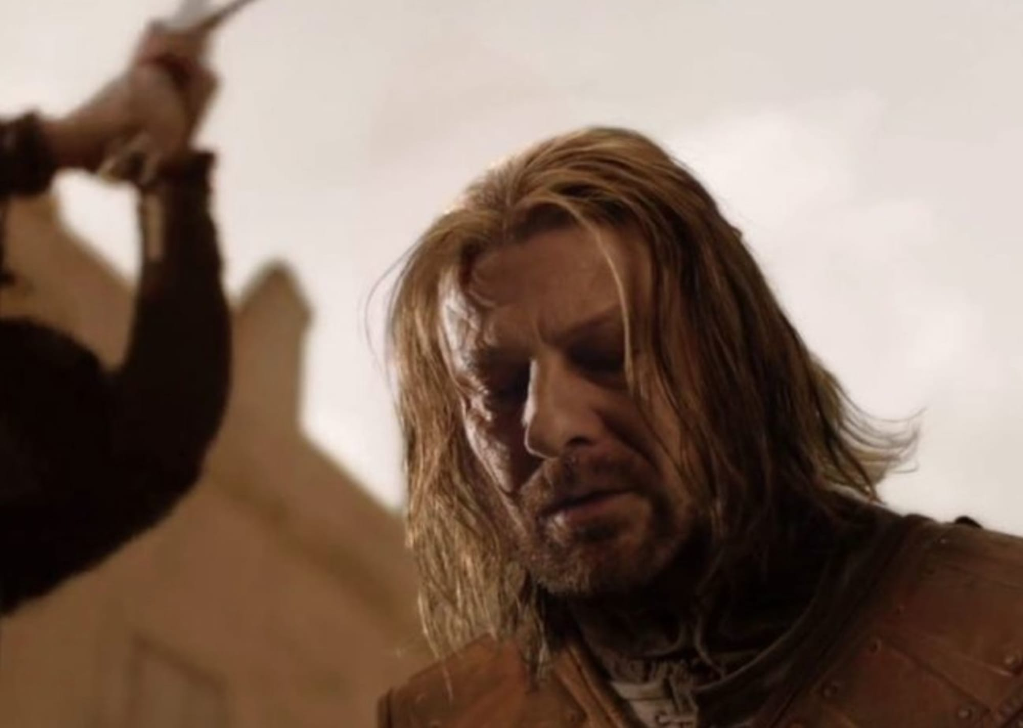 https 2F2Fwinteriscoming.net2Ffiles2F20212F042FScreen Shot 2021 04 06 at 8.38.36 PM 33 Things You Didn't Know About The Game of Thrones Cast