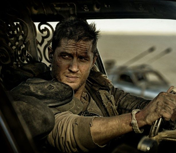 madmaxfuryroad max cred jasinboland 805x536 1 e1611660256375 40 Things You Didn't Know About Tom Hardy