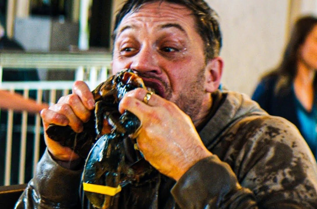 maxresdefault 160 e1611676337852 40 Things You Didn't Know About Tom Hardy