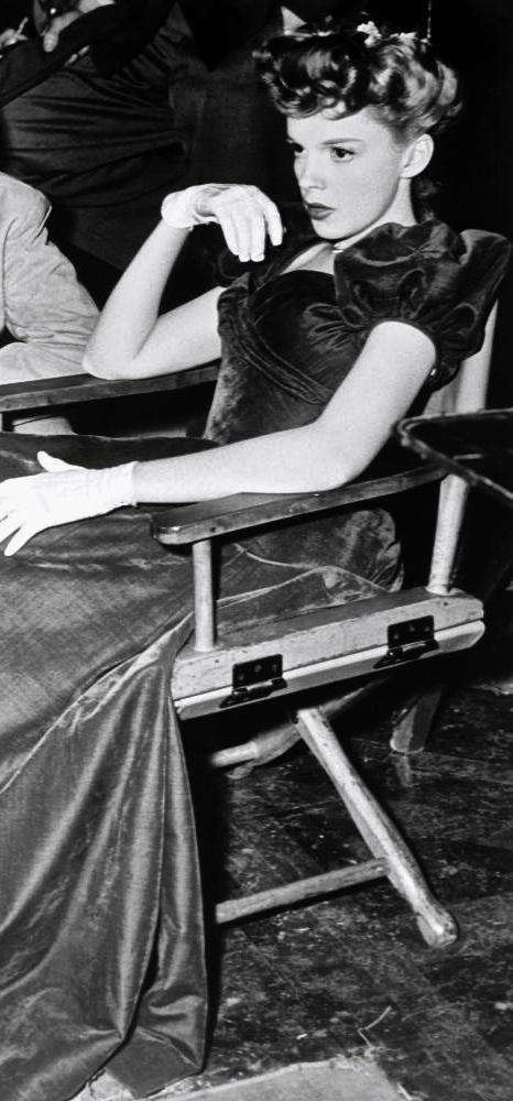 mcdmeme ec042 The Tragic Life And Death Of Judy Garland